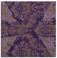 king & country rug - product 561777