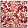 king & country rug - product 561793
