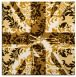 king & country rug - product 561841