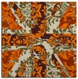 king & country rug - product 561861