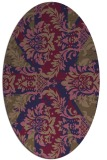 king & country rug - product 562005