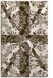 rug #562249 |  geometric rug
