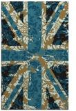 rug #562272 |  abstract rug