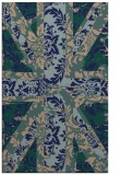 king & country rug - product 562282