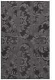 king & country rug - product 562397