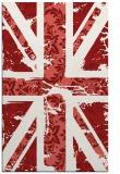 rug #562500 |  damask rug