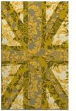rug #562539 |  damask rug