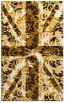 rug #562545 |  brown rug