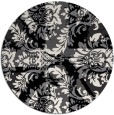 king & country rug - product 562605