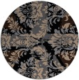 king & country rug - product 562613