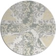 king & country rug - product 562885