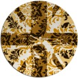 king & country rug - product 562897