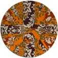 king & country rug - product 562918