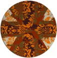 King & Country rug - product 562919