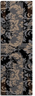 king & country rug - product 562965