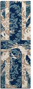 king & country rug - product 562977