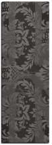 king & country rug - product 563101