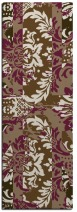 king & country rug - product 563105