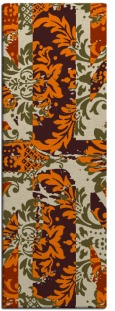 king & country rug - product 563269
