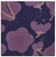 rug #565161 | square purple gradient rug