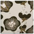 rug #565241 | square gradient rug