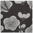 rug #565265 | square orange gradient rug