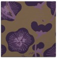 fields rug - product 565298