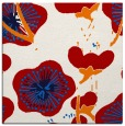 fields rug - product 565306