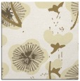 fields rug - product 565358