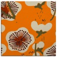 fields rug - product 565382