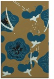 rug #565792    gradient rug