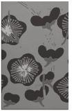 rug #565815    gradient rug