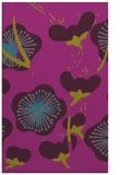 rug #565836    gradient rug