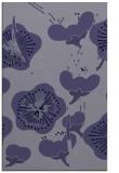 rug #565857 |  blue-violet gradient rug