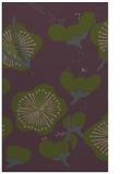 rug #565907 |  gradient rug
