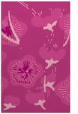 rug #565979 |  gradient rug