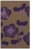 fields rug - product 566002