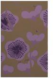 rug #566004    gradient rug