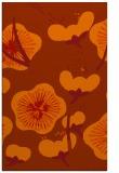 rug #566015    gradient rug