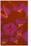 rug #566023    gradient rug