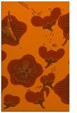 rug #566026    gradient rug