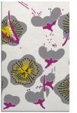 rug #566072    gradient rug