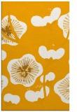 rug #566105 |  light-orange gradient rug