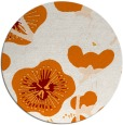 fields rug - product 566314