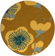fields rug - product 566426