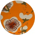 fields rug - product 566438
