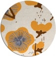 fields rug - product 566470