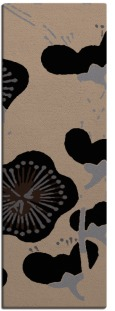 fields rug - product 566486