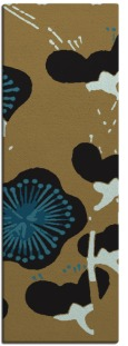 fields rug - product 566494