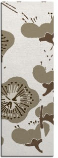 fields rug - product 566614
